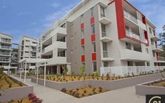 89/24-28 Mons Road, Westmead NSW