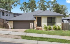 6 Brugha Close, Collingwood Park QLD