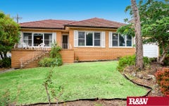 1 Clancy Street, Padstow Heights NSW