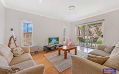 17 Woodmeade Street, Beaumont Hills NSW