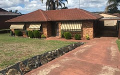 4 Kelso Pl, St Andrews NSW