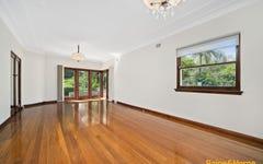 31 Hannah Street, Beecroft NSW