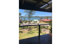 41 Eastslope Way, North Arm Cove NSW