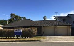 241A Elizabeth Avenue, Clontarf QLD