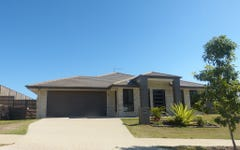 4 Barambah Pde, Boyne Island QLD