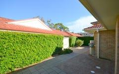 3/191 Blackwall Road, Woy Woy NSW