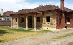 8 Talbot Grove, Marryatville SA