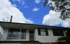 35 BOOREA STREET, Blaxland NSW