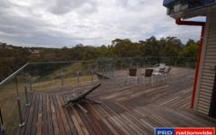 84 Brooks Creek Lane, Gundaroo NSW