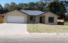 22 Armstrong Beach Road, Armstrong Beach QLD