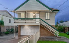 800 Nudgee Road, Northgate QLD