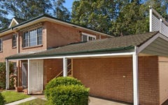 6/15 Leo Road, Pennant Hills NSW