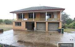 (Lot 1) 50 Raby Rd, Raby NSW