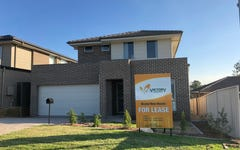 (Lot1)/47 Schofields Farm Road, Schofields NSW