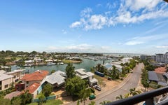 22/12 Paspaley Place, Cullen Bay NT
