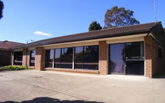 253 Junction Road, Ruse NSW