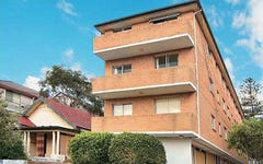 8/9 Hill St, Coogee NSW