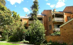 99/37 Currong Street, Reid ACT