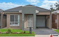 79 Carroll Crescent, Plumpton NSW
