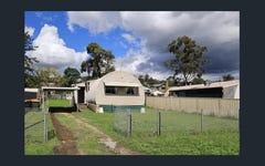 29 Macquarie Avenue, Cessnock NSW