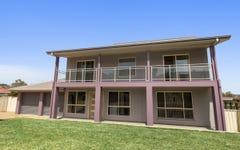 23 Groote Avenue, Hinchinbrook NSW