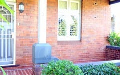 1 Walter Street, Willoughby NSW