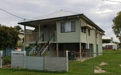 316 Kent Street, Depot Hill QLD