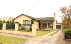 10 Heather Gr, Traralgon VIC