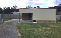 93A Glenidol Road, Oakville NSW