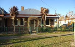 12 Robertson Street, Crookwell NSW