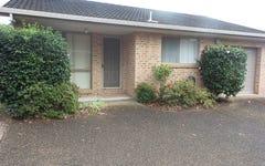 3/6 Carisbrooke Close, Bomaderry NSW