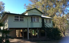100 Phillip Drive, Teddington QLD