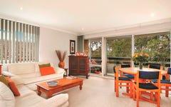 5/186 Longueville Road, Lane Cove NSW
