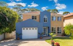 50 Yugura Street, Malua Bay NSW