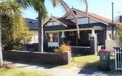94 Tabrett Street, Banksia NSW