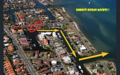 20 Jennifer Avenue, Runaway Bay QLD