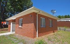 21a Woniora Road, Blakehurst NSW