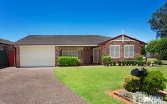 10 Thomas Hale Avenue, Woonona NSW