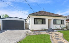 32 Haig Ave, Georges Hall NSW