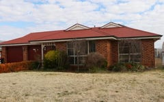 37 Ussher Crescent, Windradyne NSW