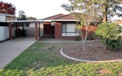 6 Clowes Place, Ashmont NSW