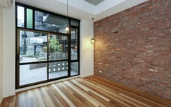 G02/28 Curzon Street, West Melbourne VIC