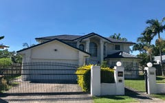 151 The Avenue, Sunnybank Hills QLD