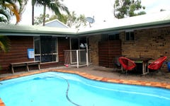 214 Edwards Street, Sunshine Beach QLD