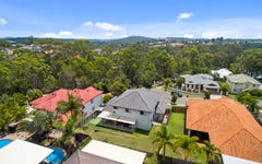 8 Dew Close, Springfield Lakes QLD