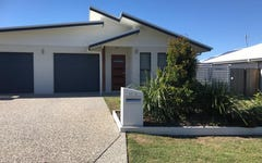 13a Poole Road, Glass House Mountains QLD