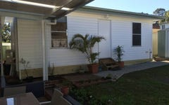 Granny Flat/18 Chick Street, Roselands NSW
