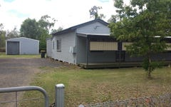 Address available on request, Boggabilla NSW
