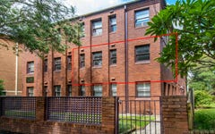 6/6 Duke Street, Kensington NSW