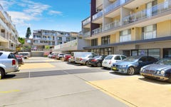 84a/79-87 Beaconsfield Street, Silverwater NSW